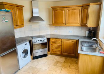 Thumbnail 3 bed property to rent in Windermere Road, Patchway, Bristol
