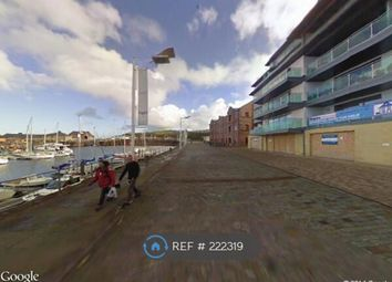 Thumbnail 2 bed flat to rent in Pears House, Whitehaven