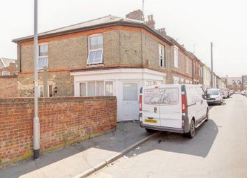 Thumbnail 5 bed property for sale in Lansdowne Street, King's Lynn