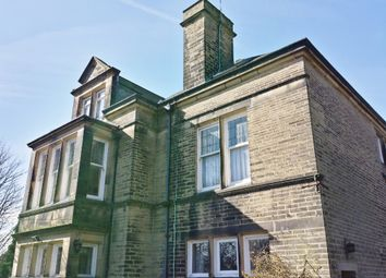 Thumbnail 5 bedroom detached house for sale in Pearson Lane, Bradford