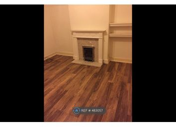 Thumbnail 2 bed terraced house to rent in Molineaux St, Derby