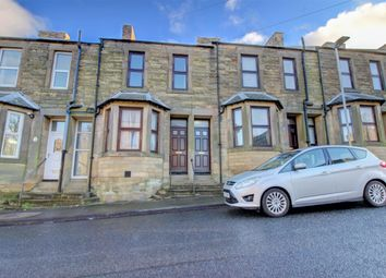 Thumbnail 1 bed flat for sale in Lisburn Street, Alnwick