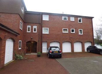 Thumbnail 2 bed flat to rent in 21 Green Hall Mews, Ws