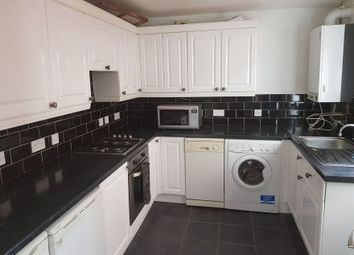 Thumbnail 4 bed shared accommodation to rent in Kensignton, Liverpool