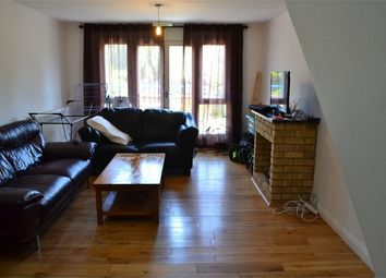 Thumbnail Room to rent in The Grove, Isleworth