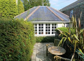 Thumbnail 1 bed detached house for sale in White House Court, Perranzabuloe, Truro, Cornwall
