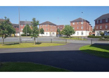 Thumbnail 2 bed town house for sale in Clonners Field, Stapley