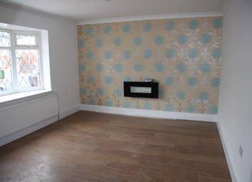 Thumbnail 3 bed end terrace house to rent in Crawford Avenue, Lanesfield, Wolverhampton