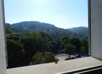 Thumbnail 4 bed property for sale in Callas, Provence-Alpes-Cote D'azur, 83830, France