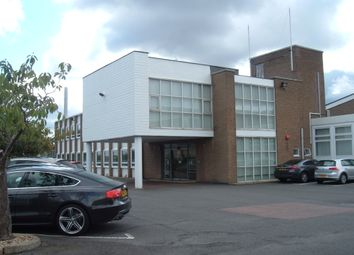Thumbnail Warehouse to let in Murrayfield Road, Leicester