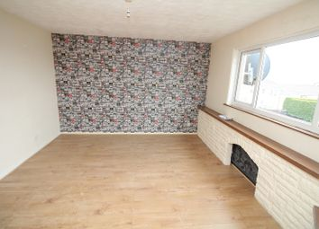 Thumbnail 2 bed flat for sale in Ash Grove, Milford Haven, Pembrokeshire.
