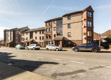 Thumbnail 1 bedroom flat for sale in Clepington Court, Dundee, Angus