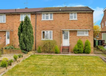 Thumbnail 2 bedroom property for sale in White Hedge Drive, St.Albans