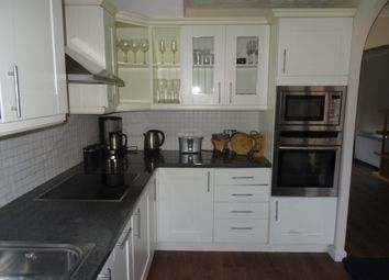 Thumbnail 3 bed terraced house to rent in North Road, Wimbledon