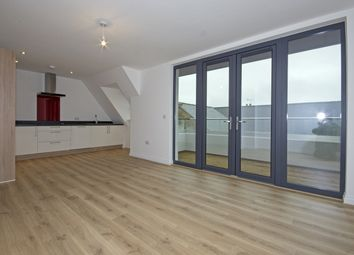 Thumbnail 3 bed flat to rent in Wesley Lane, Bicester