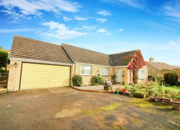 Thumbnail 3 bed bungalow for sale in Westwinds, Snitter, Morpeth
