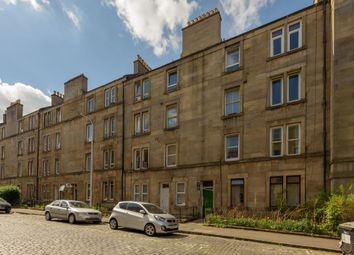 Thumbnail 2 bed flat for sale in 24 (1F3) Cathcart Place, Edinburgh
