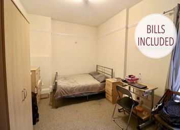 Thumbnail Room to rent in Maids Causeway, Cambridge