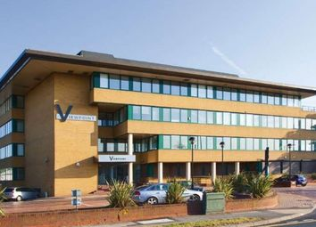 Thumbnail Office to let in 240 London Road, Staines