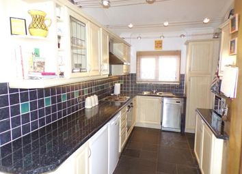 Thumbnail 3 bed terraced house for sale in Whitcroft, Langdon Hills, Basildon