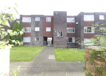 2 bed flat for sale in Oval Grange, Hartlepool TS26