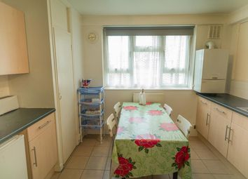 Thumbnail 2 bed flat to rent in St Johns Court, Queens Drive, London