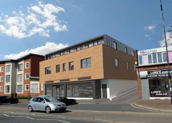 Thumbnail Property for sale in High Street, Shirehampton, Bristol