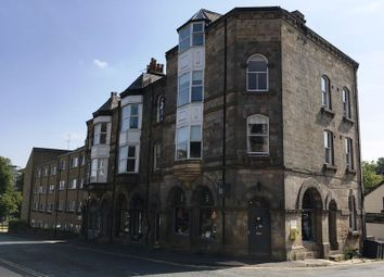 Thumbnail Property to rent in Flat 3, 21 Cold Bath Road, Harrogate