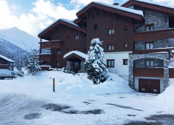 Thumbnail 3 bed apartment for sale in Meribel, Rhone Alps, France