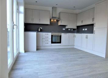 Thumbnail 3 bedroom semi-detached house for sale in Blackhill Road, Gorseinon, Swansea