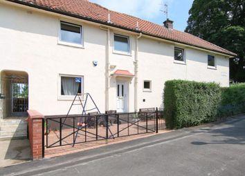 Thumbnail 3 bed terraced house for sale in 3 Hazeldean Terrace, Edinburgh