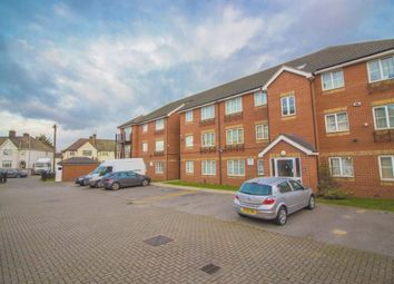 Thumbnail 2 bedroom flat for sale in Review Road, Dagenham