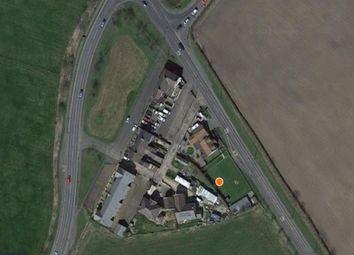 Thumbnail Land for sale in Medomsley, Consett