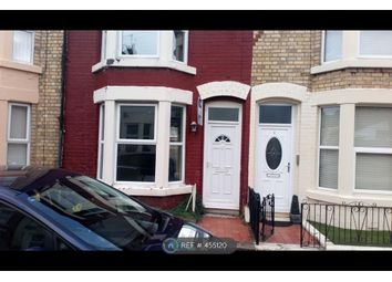 Thumbnail 2 bed terraced house to rent in April Grove, Liverpool