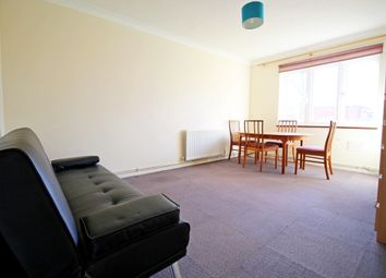 Thumbnail 1 bed flat to rent in Windsor Park Road, Harlington