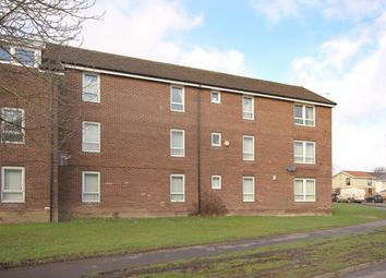 Thumbnail 2 bed flat for sale in Lingfoot Crescent, Sheffield, South Yorkshire