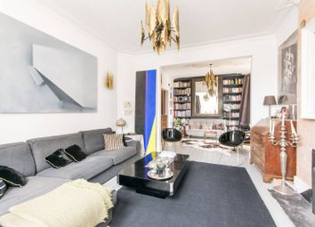 Thumbnail 5 bedroom property to rent in Kings Road, Willesden