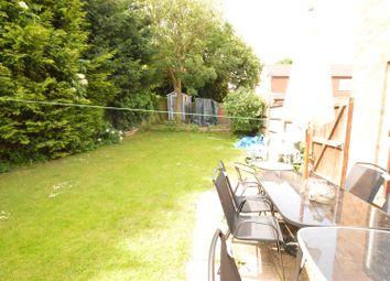 Thumbnail 2 bed end terrace house for sale in Graphic Close, Dunstable