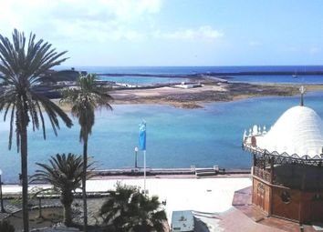 Thumbnail 3 bed apartment for sale in El Charco, Arrecife, Lanzarote, 35541, Spain