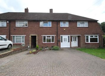 Thumbnail 3 bed terraced house for sale in Berens Road, Orpington