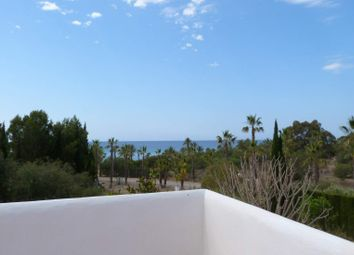 Thumbnail 5 bed villa for sale in La Azohia, Murcia, Spain