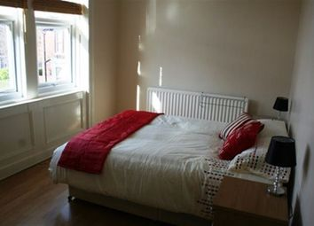 Thumbnail 1 bedroom property to rent in Cavendish Road, Jesmond, Newcastle Upon Tyne