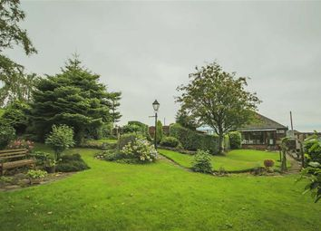 Thumbnail 2 bed semi-detached bungalow for sale in Brantwood Avenue, Blackburn