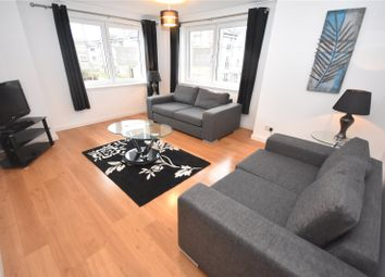 Thumbnail 3 bedroom flat to rent in Mackie Place, Elrick, Westhill, Aberdeenshire