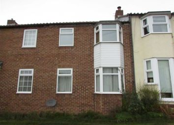 Thumbnail 2 bed terraced house to rent in Ronan Mews, Houghton-Le-Spring, County Durham