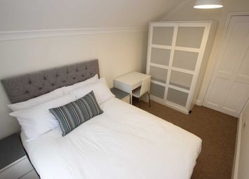 Room to rent in Queens Road, Caversham, Reading RG4