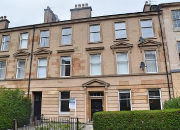 Thumbnail 7 bed flat for sale in Buccleuch Street, Garnethill