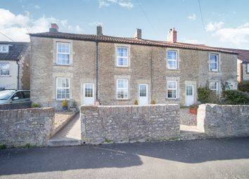 Thumbnail 2 bed end terrace house for sale in Little Keyford, Frome