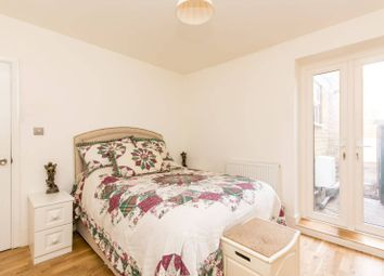 Thumbnail 1 bed flat for sale in Woodstock Grove, Shepherd's Bush