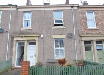 2 bed flat for sale in Grey Street, North Shields NE30